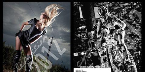 Cg artwork, Flash photography, Blond, Animation, Digital compositing, Poster, Graphic design, Chopper, Illustration, Boot,
