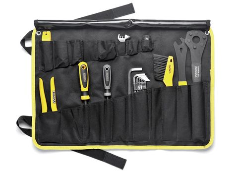 Buyer's Guide: Best Workshop Tools and Accessories