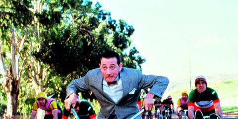 Wheel, Tire, Bicycle frame, Bicycle handlebar, Bicycle wheel, Bicycle tire, Recreation, Bicycle, Bicycle wheel rim, Cycling,