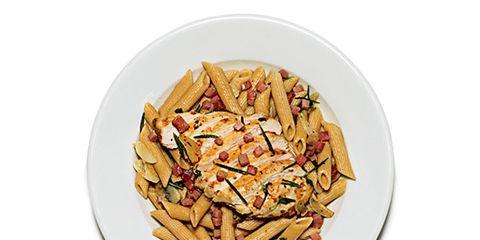 Food, Cuisine, Ingredient, Recipe, Staple food, Vegetarian food, Dish, Junk food, Fast food, Seed,