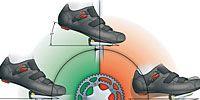 Product, White, Athletic shoe, Carmine, Fashion, Black, Grey, Cleat, Walking shoe, Running shoe,