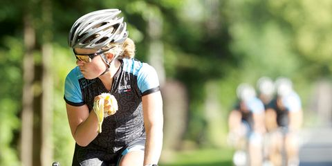 Eyewear, Tire, Bicycle handlebar, Bicycle frame, Bicycles--Equipment and supplies, Helmet, Bicycle helmet, Bicycle, Bicycle jersey, Recreation,
