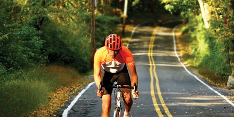 Tire, Bicycle frame, Bicycles--Equipment and supplies, Bicycle jersey, Road, Bicycle helmet, Helmet, Bicycle wheel, Sports equipment, Infrastructure,