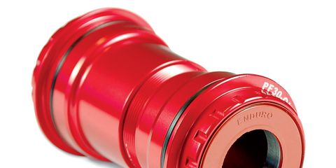 Product, Red, Magenta, Line, Carmine, Circle, Cylinder, Material property, Coquelicot, Household hardware,