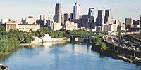 Body of water, Nature, Daytime, Metropolitan area, Neighbourhood, Property, City, Water resources, Urban area, Waterway,
