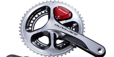 Bicycle part, Bicycle drivetrain part, Auto part, Motorcycle accessories, Crankset, Tool, Carbon, Circle, Steel, Groupset,
