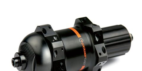 Product, Font, Machine, Cameras & optics, Plastic, Cylinder, Gadget, Camera accessory, Optical instrument, Lens,