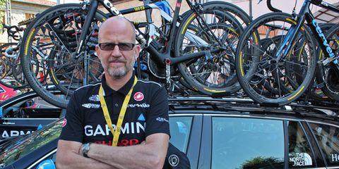 Bicycle tire, Wheel, Land vehicle, Bicycle frame, Rim, Bicycle, Automotive tire, Spoke, Bicycle wheel, Bicycle part,