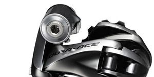 Technology, Motorcycle accessories, Machine, Space, Steel, Silver, Aluminium,