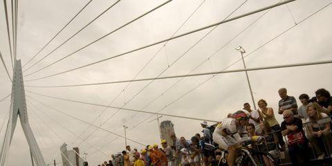 Bicycle tire, Bicycle frame, Bicycle helmet, Bicycle wheel rim, Bicycles--Equipment and supplies, Bicycle wheel, Bicycle handlebar, Bicycle fork, Bicycle, Road cycling,