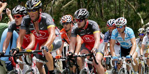 Clothing, Tire, Wheel, Bicycle jersey, Bicycles--Equipment and supplies, Bicycle wheel, Bicycle frame, Bicycle handlebar, Helmet, Bicycle helmet,