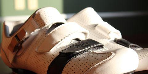 Brown, Tan, Beige, Fawn, Bicycle shoe, Still life photography, Silver, Walking shoe, Strap, Sandal,