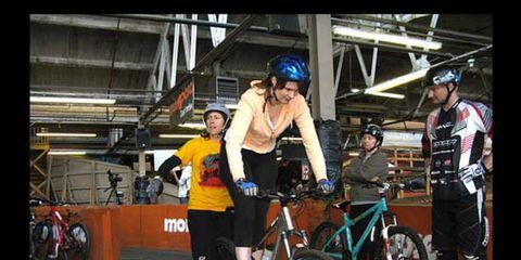 Wheel, Tire, Bicycle wheel, Bicycle tire, Bicycle frame, Bicycle helmet, Bicycle wheel rim, Bicycles--Equipment and supplies, Helmet, Bicycle fork,