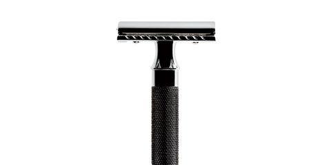Product, Line, Metal, Parallel, Steel, Silver, Cylinder, Tool, Aluminium, Nickel,