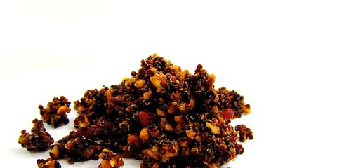 Ingredient, Produce, Sultana, Spice, Dried fruit, Natural foods, Superfood, Masala,