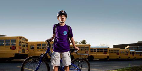 Tire, Wheel, Bicycle tire, Bicycle wheel, Bicycle wheel rim, Land vehicle, Bicycle, Bicycle frame, Bicycles--Equipment and supplies, Bicycle handlebar,