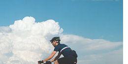 Clothing, Bicycle frame, Bicycle wheel, Tire, Wheel, Bicycle wheel rim, Bicycles--Equipment and supplies, Bicycle handlebar, Road, Bicycle,