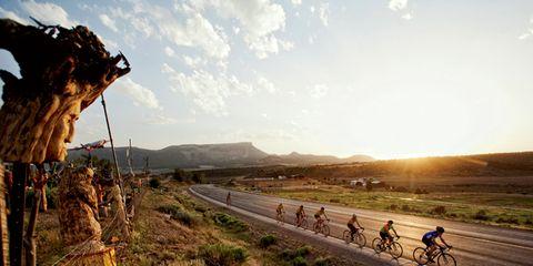 Bicycle frame, Bicycles--Equipment and supplies, Bicycle tire, Road, Cyclo-cross bicycle, Bicycle wheel rim, Bicycle, Bicycle handlebar, Bicycle wheel, Bicycle helmet,