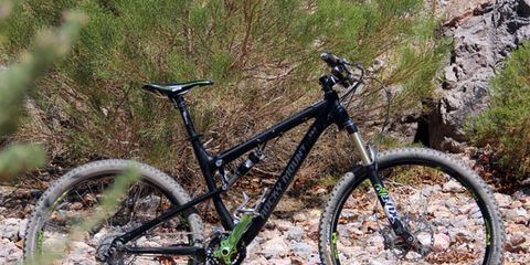 Tire, Bicycle tire, Bicycle wheel, Bicycle frame, Wheel, Bicycle wheel rim, Bicycle fork, Bicycle part, Bicycle, Spoke,