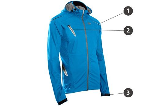 select for clearance 50-70%off well known How to Buy a Waterproof Cycling Jacket | Bicycling