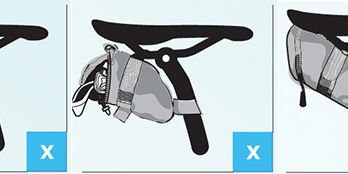 White, Line, Font, Bicycle part, Azure, Parallel, Rectangle, Automotive window part, Machine, Kitchen utensil,