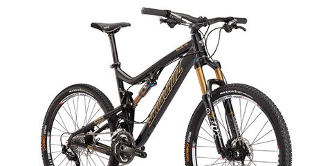 Bicycle tire, Bicycle frame, Wheel, Bicycle wheel, Bicycle wheel rim, Bicycle fork, Bicycle part, Spoke, Bicycle handlebar, Bicycle stem,
