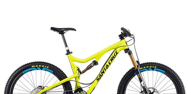 Mountain Bikes Reviews   Bicycling