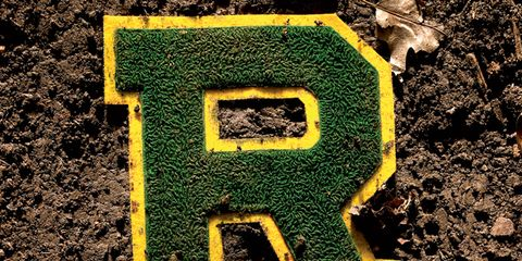 Green, Yellow, Font, Symbol, Number, Illustration, Graphics,