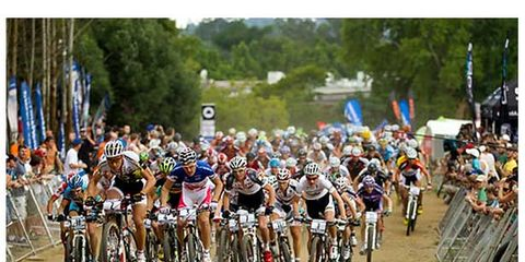 Bicycle helmet, Bicycle jersey, Helmet, Bicycles--Equipment and supplies, Bicycle racing, Sports equipment, Endurance sports, Quadrathlon, Bicycle, Cycle sport,