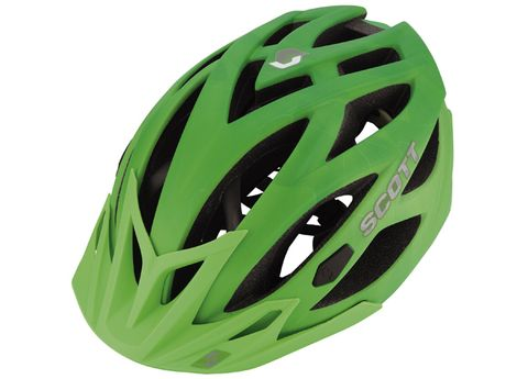 How to Shop for a Bike Helmet