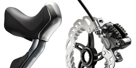 Bicycle part, Bicycle drivetrain part, Gear, Font, Crankset, Auto part, Machine, Groupset, Motorcycle accessories, Vehicle brake,