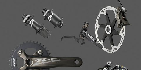 Bicycle part, Auto part, Bicycle drivetrain part, Motorcycle accessories, Gear, Clutch part, Machine, Transmission part, Steel, Silver,