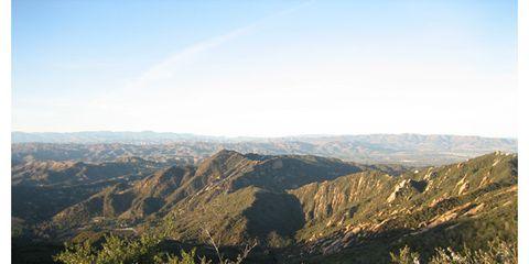 Vegetation, Mountainous landforms, Highland, Plant community, Slope, Hill, Terrain, Mountain, Ecoregion, Geology,