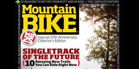 Font, Soil, Adventure, Advertising, Poster, Graphic design, Extreme sport, Graphics, Publication,