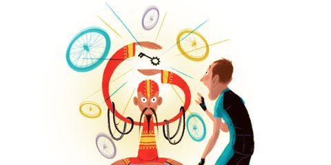 Football, Ball, Playing sports, Ball, Graphics, Circle, Illustration, Soccer ball, Drawing, Artwork,