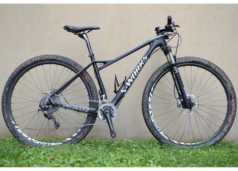 Mountain Bike Reviews | Bicycling