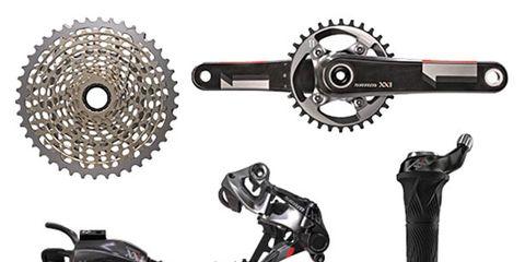Machine, Bicycle drivetrain part, Motorcycle accessories, Gear, Auto part, Clutch part, Bicycle part, Transmission part, Tool, Axle part,