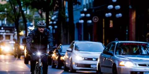 Wheel, Tire, Mode of transport, Land vehicle, Vehicle, Bicycle wheel, Automotive lighting, Bicycle frame, Bicycle tire, Automotive parking light,