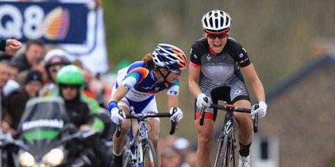 Clothing, Tire, Wheel, Bicycle jersey, Helmet, Bicycles--Equipment and supplies, Bicycle helmet, Bicycle wheel, Bicycle handlebar, Bicycle frame,