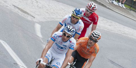 Clothing, Eyewear, Tire, Bicycles--Equipment and supplies, Bicycle jersey, Helmet, Sports equipment, Bicycle frame, Bicycle helmet, Bicycle racing,