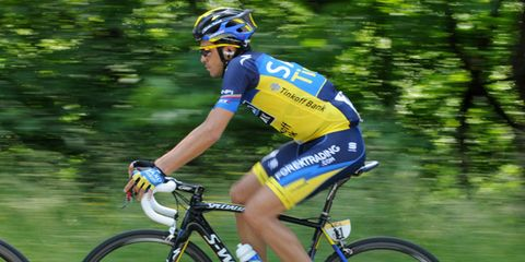 Clothing, Bicycle wheel, Tire, Wheel, Bicycle frame, Bicycle jersey, Bicycles--Equipment and supplies, Bicycle wheel rim, Bicycle handlebar, Helmet,