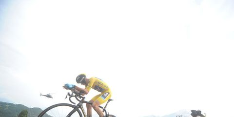 Tire, Wheel, Bicycle wheel, Bicycle wheel rim, Bicycle frame, Bicycle tire, Bicycle handlebar, Bicycles--Equipment and supplies, Road, Bicycle,