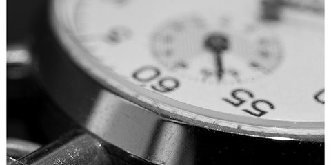 Watch, Circle, Measuring instrument, Metal, Close-up, Number, Still life photography, Macro photography, Analog watch, Silver,