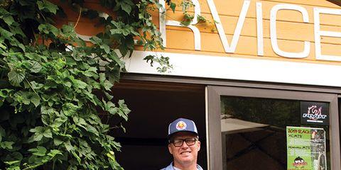 Cap, Baseball cap, Logo, Cricket cap, Signage, Polo shirt, Trucker hat,