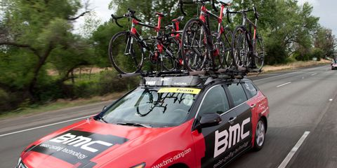 Wheel, Tire, Mode of transport, Road, Vehicle, Land vehicle, Automotive mirror, Bicycle frame, Automotive bicycle rack, Infrastructure,