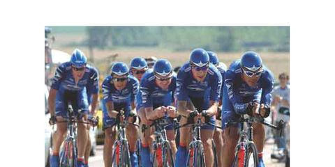 Tire, Bicycle helmet, Bicycle jersey, Bicycles--Equipment and supplies, Wheel, Mode of transport, Helmet, Sports equipment, Bicycle racing, Sportswear,