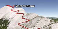 Mountainous landforms, Slope, Highland, Landscape, White, Hill, Geological phenomenon, Mountain, Mountain range, Geology,