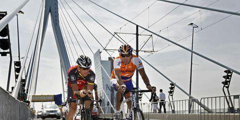 Bicycle frame, Wheel, Bicycle tire, Bicycle wheel, Bicycle wheel rim, Bicycles--Equipment and supplies, Bicycle jersey, Bicycle, Bicycle fork, Bicycle helmet,