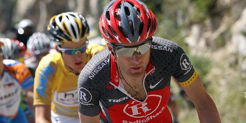 Clothing, Eyewear, Bicycle jersey, Helmet, Bicycle helmet, Vision care, Bicycles--Equipment and supplies, Sports uniform, Sportswear, Personal protective equipment,