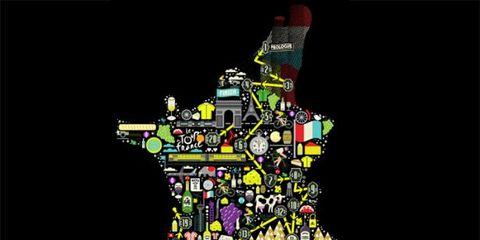 Yellow, Colorfulness, Graphics, Graphic design, Illustration, Animation,